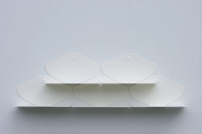 ensemble-etageres-murales-blanches-hyphens-v2