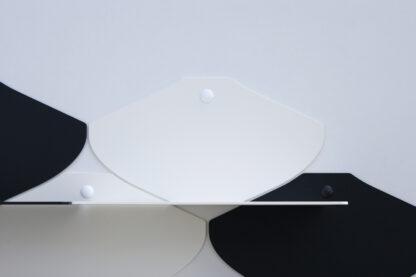 etagere-murale-blanche-face-hyphen-v2-1