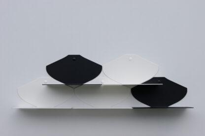 ensemble-etageres-murales-noir-blanc-hyphens-v2